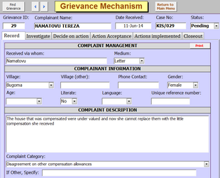 Grievance_mechanism_2